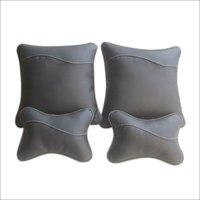 Datsun Car Pillow kit