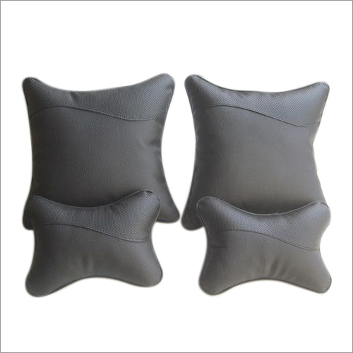 Renault Car Pillow kit
