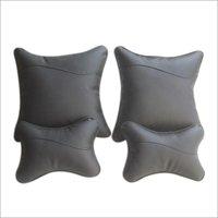 Renault Car Pillow kit