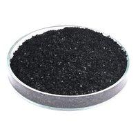 Organic Seaweed Extract