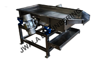 De Watering Conveyor