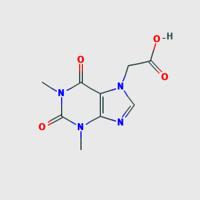 Acefylline