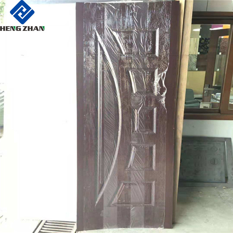 PE Plastic Film For Door Skin Surface Protection