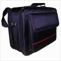 Toolkit Bag