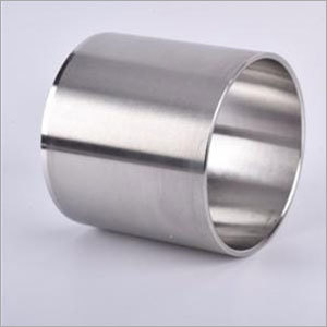 Stainless Steel Casting Bush
