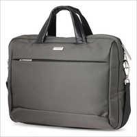 Portfolio Bags