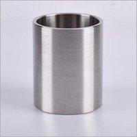 Cobalt Steel Alloy Sleeves