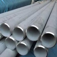ApI Apollo Mild Steel ERW Pipe