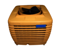 RESIDENTIAL AIR COOLERS
