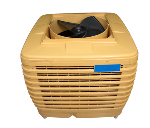 Commercial Tent Air Cooler