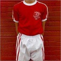 School Sports PT Dress