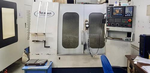 used-litz-cv800-vmc