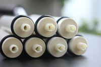 3rd Generation Domestic RO Water Filter Membrane for high tds water