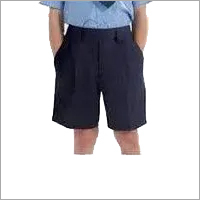 School Uniforms Shorts