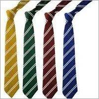 School Bow Tie