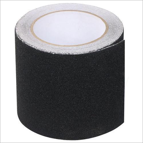 Abrasive Roll