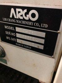 USED ARGO A-56 VMC