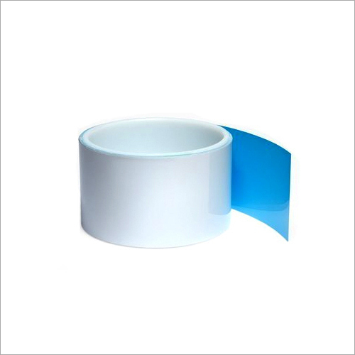 Double Sided Thermal Conductive Adhesive Tape