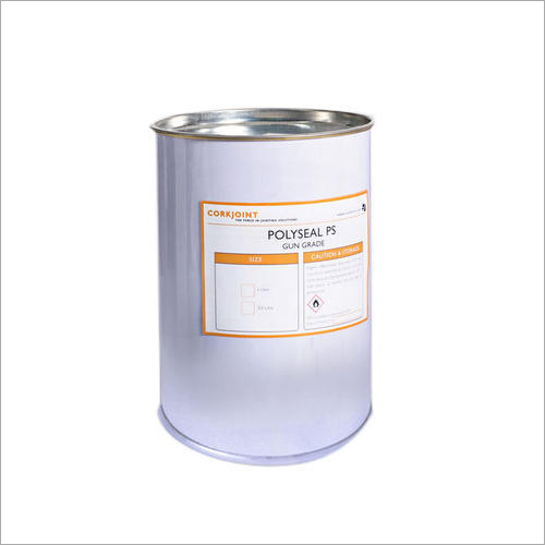 Polysulphide Adhesives