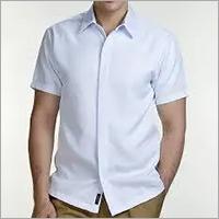 School Uniforms Shirt