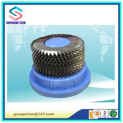Tungsten Carbide Cutter