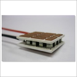 PBTAGS-200.004A Thermoelectric Generator Module