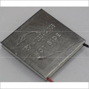 TEG1-1263-4.3 Thermoelectric Generator Module
