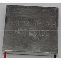 TEG1-1268-4.3 Thermoelectric Power Generator Module