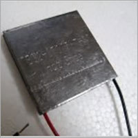 Thermoelectric Lower Temperature Power Module