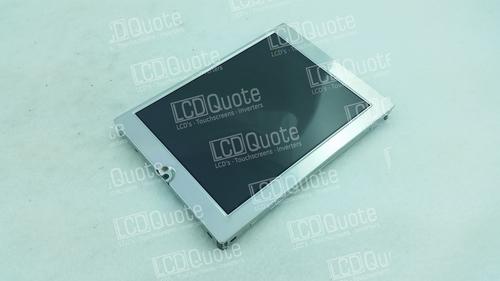 TCG057VGLAD G00 LCD DISPLAY