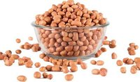 Organic Ground Nut