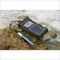 Water Quality Check Meter