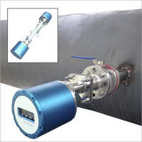 Online Water Analyzer, Industrial Use