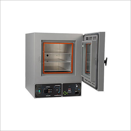 E & E Solutions Laboratory Hot Air Oven