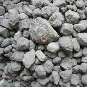 Grey Cement Clinker