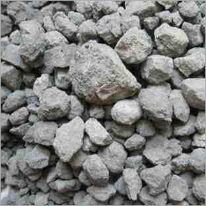 Grey Cement Clinker