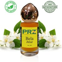 PRZ Bela Attar Roll on For Unisex