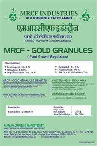 MRCF Gold Plant Growth Regulator