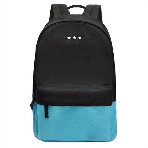 Sling And School Bag