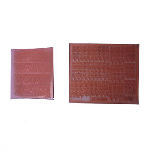 Printing Polymer Stereo