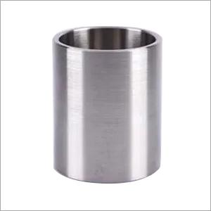 Centrifugal Steel Casting Sleeve