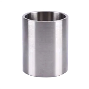 Centrifugal Steel Casting Sleeve