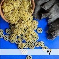 Wheel Fryums