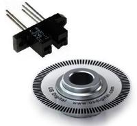 Encoder Sensor