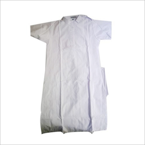 Girls School Suit