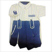 Kids Uniform
