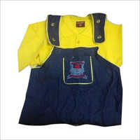 Playschool Kids School Uniform