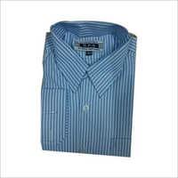 Corporate Mens Shirt