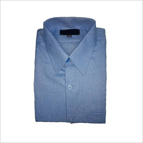 Corporate Mens Shirt
