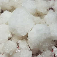 Raw Crystal Salt